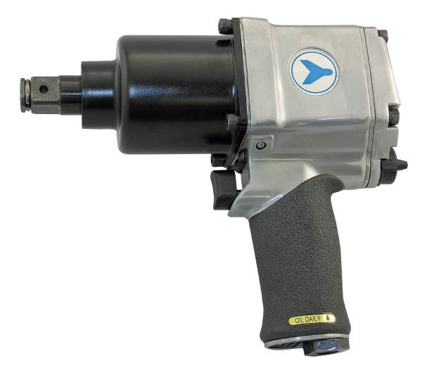 "JET AW19TH - 3/4"" Drive Impact Wrench - Heavy Duty"