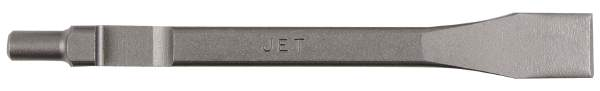 "JET SC260 - 3/4"" Wide Straight Chisel for 404226 (NS260) Needle"
