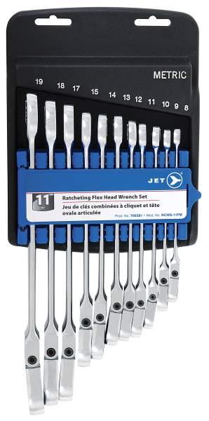 10 PCS 1//2-6X5 Hex Lag Screws Wood Screws A307 Grade A Galvanized