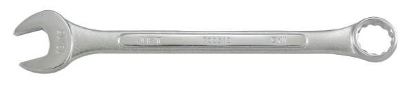 "JET 3/4"" Raised Panel Combination Wrench"