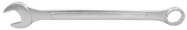 "JET 1-1/4"" Raised Panel Combination Wrench"