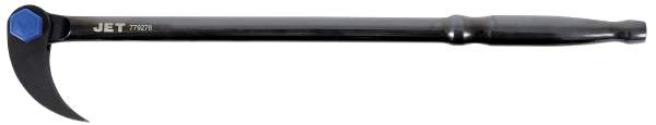 "JET JRPB-15 - 15"" Powerclaw™ Ratcheting Pry Bar - Super HD"