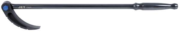 "JET JRPB-24 - 24"" Powerclaw™ Ratcheting Pry Bar - Super HD"