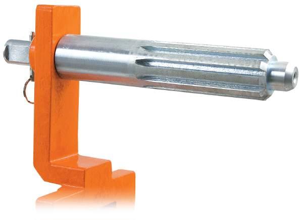 5//16-18 x W1//2 x L1 3//4 Coarse Thread A563 Grade A Hex Rod Coupling Nut Low Carbon Steel Hot Dip Galvanized Pk 250