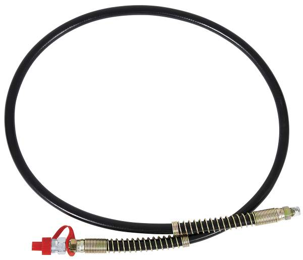 StrongArm BRKH - Hydraulic Hose for 030202 / 030207