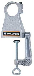 J. Walter BENCH CLAMP for use with 6141 and 6145 Die Grinders a