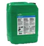 J. Walter Gold Matrix? Cleaner-Degreaser - 20L
