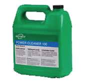 J. Walter POWER CLEANER 100/ 5 L