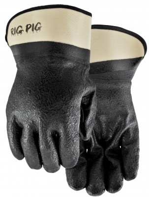 Watson Rig Pig - One Size